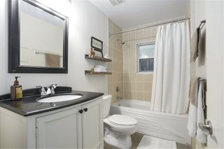 Photo 10: 3902 WESTRIDGE Avenue in West Vancouver: Bayridge House for sale : MLS®# R2423159