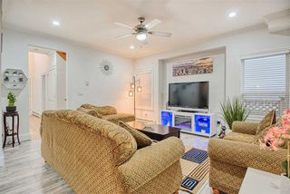 Photo 6: 12568 64 Avenue in Surrey: Panorama Ridge House for sale : MLS®# R2426032