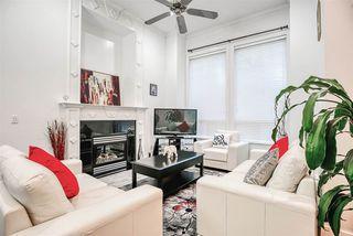 Photo 2: 12568 64 Avenue in Surrey: Panorama Ridge House for sale : MLS®# R2426032