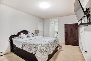 Photo 12: 12568 64 Avenue in Surrey: Panorama Ridge House for sale : MLS®# R2426032