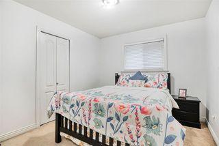 Photo 13: 12568 64 Avenue in Surrey: Panorama Ridge House for sale : MLS®# R2426032