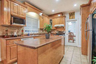 Photo 9: 12568 64 Avenue in Surrey: Panorama Ridge House for sale : MLS®# R2426032