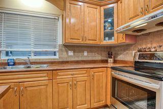 Photo 10: 12568 64 Avenue in Surrey: Panorama Ridge House for sale : MLS®# R2426032