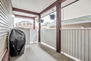 Photo 20: 12568 64 Avenue in Surrey: Panorama Ridge House for sale : MLS®# R2426032