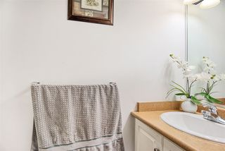 Photo 19: 12568 64 Avenue in Surrey: Panorama Ridge House for sale : MLS®# R2426032