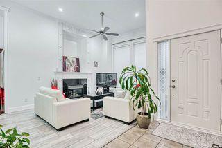 Photo 4: 12568 64 Avenue in Surrey: Panorama Ridge House for sale : MLS®# R2426032