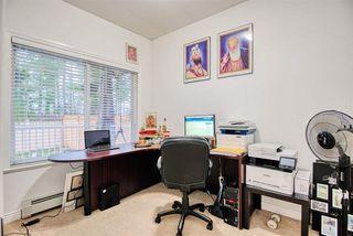 Photo 15: 12568 64 Avenue in Surrey: Panorama Ridge House for sale : MLS®# R2426032