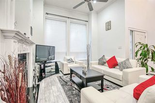 Photo 3: 12568 64 Avenue in Surrey: Panorama Ridge House for sale : MLS®# R2426032