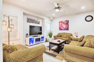 Photo 5: 12568 64 Avenue in Surrey: Panorama Ridge House for sale : MLS®# R2426032
