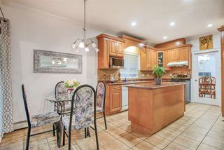 Photo 8: 12568 64 Avenue in Surrey: Panorama Ridge House for sale : MLS®# R2426032