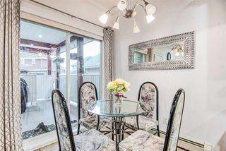 Photo 16: 12568 64 Avenue in Surrey: Panorama Ridge House for sale : MLS®# R2426032