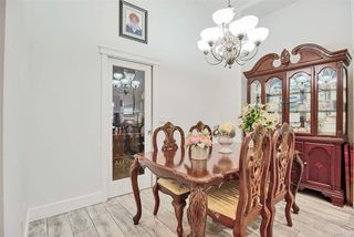 Photo 7: 12568 64 Avenue in Surrey: Panorama Ridge House for sale : MLS®# R2426032