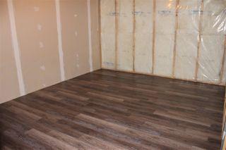 Photo 36: 21 4410 52 Avenue: Wetaskiwin House Half Duplex for sale : MLS®# E4185224