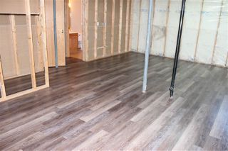 Photo 40: 21 4410 52 Avenue: Wetaskiwin House Half Duplex for sale : MLS®# E4185224