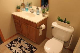 Photo 33: 21 4410 52 Avenue: Wetaskiwin House Half Duplex for sale : MLS®# E4185224