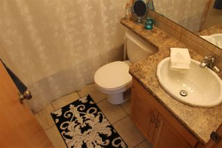 Photo 18: 21 4410 52 Avenue: Wetaskiwin House Half Duplex for sale : MLS®# E4185224