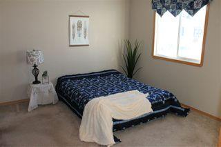 Photo 20: 21 4410 52 Avenue: Wetaskiwin House Half Duplex for sale : MLS®# E4185224