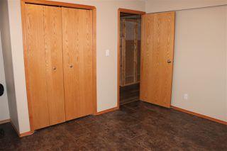 Photo 37: 21 4410 52 Avenue: Wetaskiwin House Half Duplex for sale : MLS®# E4185224