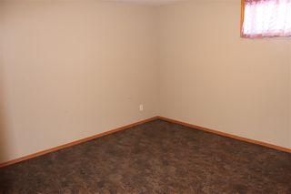 Photo 39: 21 4410 52 Avenue: Wetaskiwin House Half Duplex for sale : MLS®# E4185224