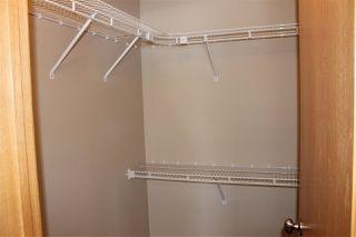Photo 24: 21 4410 52 Avenue: Wetaskiwin House Half Duplex for sale : MLS®# E4185224