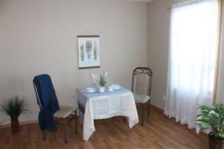 Photo 31: 21 4410 52 Avenue: Wetaskiwin House Half Duplex for sale : MLS®# E4185224