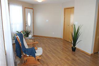 Photo 26: 21 4410 52 Avenue: Wetaskiwin House Half Duplex for sale : MLS®# E4185224
