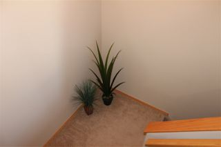 Photo 32: 21 4410 52 Avenue: Wetaskiwin House Half Duplex for sale : MLS®# E4185224