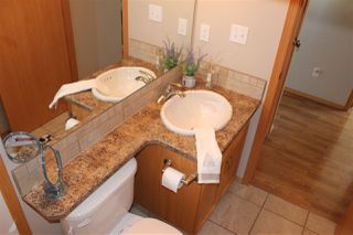 Photo 16: 21 4410 52 Avenue: Wetaskiwin House Half Duplex for sale : MLS®# E4185224