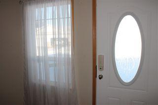 Photo 25: 21 4410 52 Avenue: Wetaskiwin House Half Duplex for sale : MLS®# E4185224
