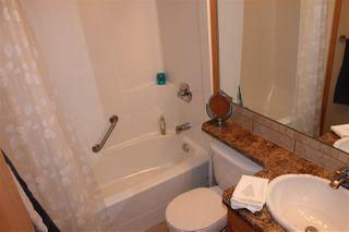 Photo 17: 21 4410 52 Avenue: Wetaskiwin House Half Duplex for sale : MLS®# E4185224