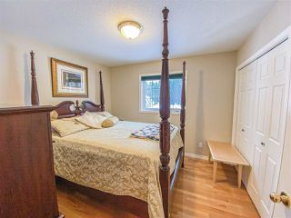 Photo 12: 1305 Horseshoe Bay: Cold Lake House for sale : MLS®# E4185443