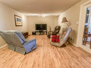Photo 15: 1305 Horseshoe Bay: Cold Lake House for sale : MLS®# E4185443