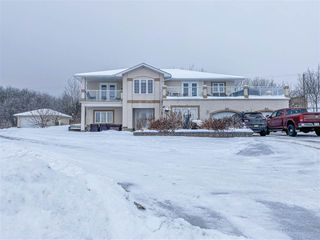 Photo 21: 1305 Horseshoe Bay: Cold Lake House for sale : MLS®# E4185443