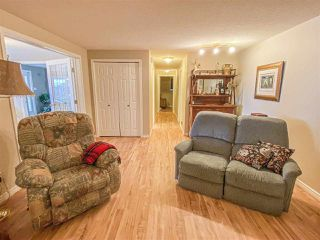 Photo 16: 1305 Horseshoe Bay: Cold Lake House for sale : MLS®# E4185443