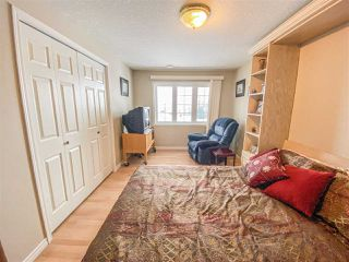 Photo 17: 1305 Horseshoe Bay: Cold Lake House for sale : MLS®# E4185443