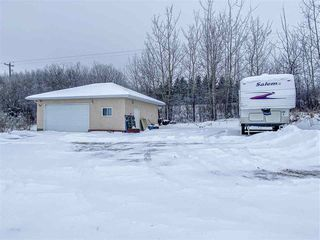 Photo 20: 1305 Horseshoe Bay: Cold Lake House for sale : MLS®# E4185443