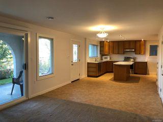 Photo 43: 1550 McDonald Rd in COMOX: CV Comox (Town of) House for sale (Comox Valley)  : MLS®# 832563