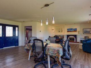 Photo 14: 1550 McDonald Rd in COMOX: CV Comox (Town of) House for sale (Comox Valley)  : MLS®# 832563