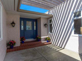 Photo 10: 1550 McDonald Rd in COMOX: CV Comox (Town of) House for sale (Comox Valley)  : MLS®# 832563