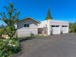 Photo 4: 1550 McDonald Rd in COMOX: CV Comox (Town of) House for sale (Comox Valley)  : MLS®# 832563