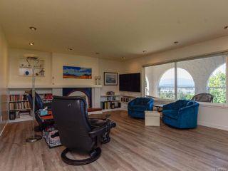 Photo 28: 1550 McDonald Rd in COMOX: CV Comox (Town of) House for sale (Comox Valley)  : MLS®# 832563