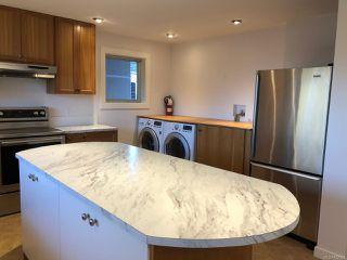 Photo 51: 1550 McDonald Rd in COMOX: CV Comox (Town of) House for sale (Comox Valley)  : MLS®# 832563