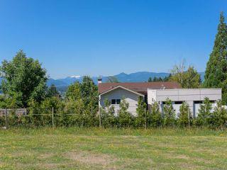 Photo 5: 1550 McDonald Rd in COMOX: CV Comox (Town of) House for sale (Comox Valley)  : MLS®# 832563