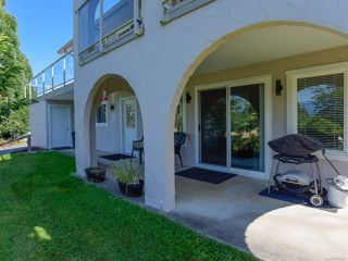 Photo 35: 1550 McDonald Rd in COMOX: CV Comox (Town of) House for sale (Comox Valley)  : MLS®# 832563