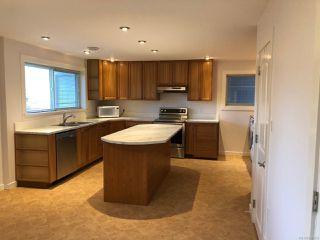Photo 49: 1550 McDonald Rd in COMOX: CV Comox (Town of) House for sale (Comox Valley)  : MLS®# 832563