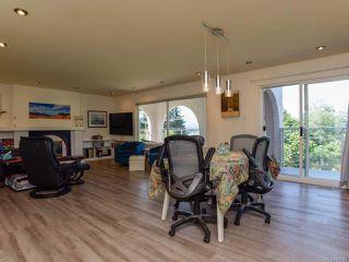 Photo 22: 1550 McDonald Rd in COMOX: CV Comox (Town of) House for sale (Comox Valley)  : MLS®# 832563