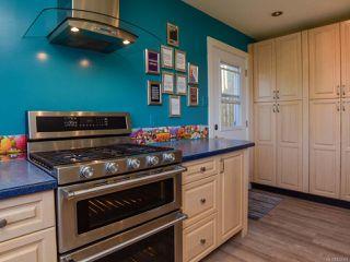 Photo 30: 1550 McDonald Rd in COMOX: CV Comox (Town of) House for sale (Comox Valley)  : MLS®# 832563