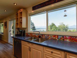 Photo 16: 1550 McDonald Rd in COMOX: CV Comox (Town of) House for sale (Comox Valley)  : MLS®# 832563