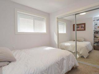 Photo 48: 1550 McDonald Rd in COMOX: CV Comox (Town of) House for sale (Comox Valley)  : MLS®# 832563