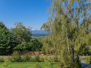 Photo 39: 1550 McDonald Rd in COMOX: CV Comox (Town of) House for sale (Comox Valley)  : MLS®# 832563